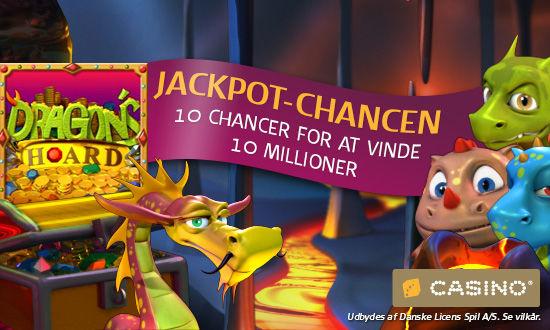 casino_Jackpot-chancen_promotion-banner_10062015_550x330