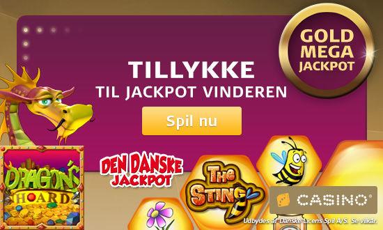 casino_stor_vinder_promotionbanner_24092014_550x330