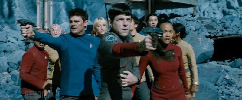 Star Trek Beyond 29