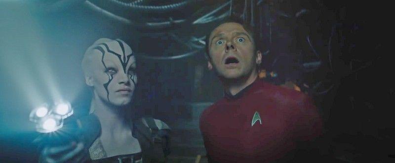 Star Trek Beyond 22