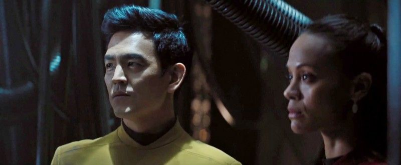 Star Trek Beyond 24
