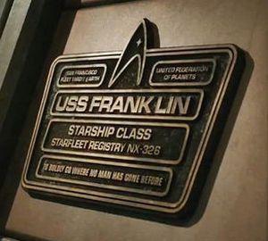 Star Trek Beyond 26