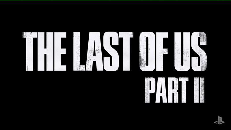 ผล�ารค้นหารูปภาพสำหรับ The Last Of Us 2