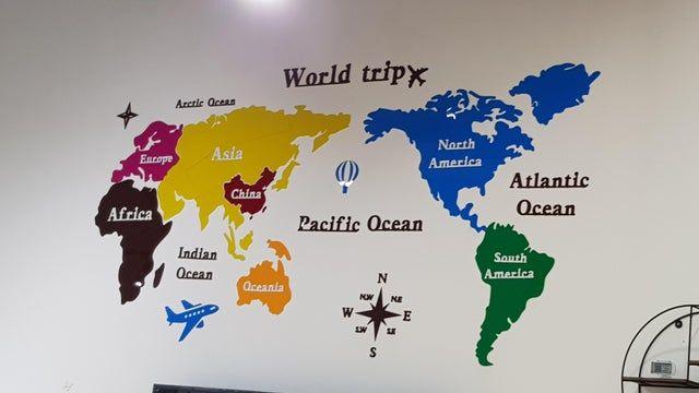 蜗居里的江州在哪_【快客译文】新西兰到底在哪里?! | Xtravel Club | 快客旅行