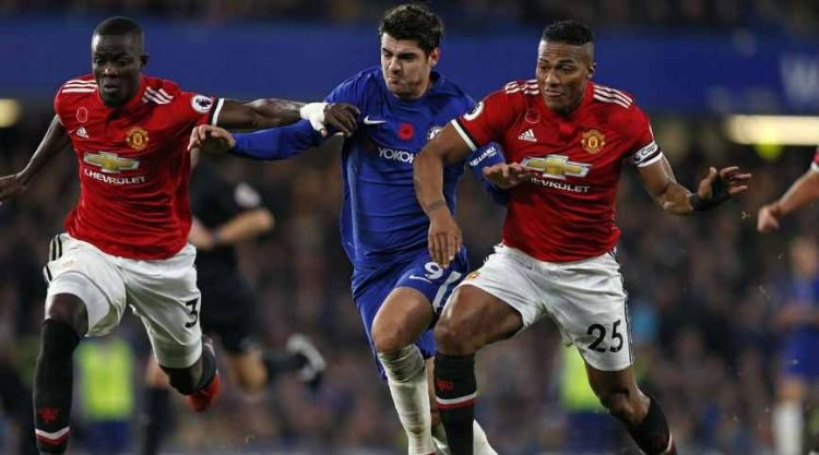 Man Utd vs Chelsea - Preview - EPL | Betting Preview | EPL Betting Tips