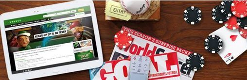 'freebets.claims provides all the free bets and casino bonus offers that matters to the sports betting world, casino online, poker, games and bingo. Claim hundreds of pounds and euros in free bets from the leading online bokmakers.http://freebets.claims/'