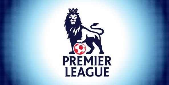 EPL 2017/2018 - Burnley to visit Stamford Bridge on first weekend