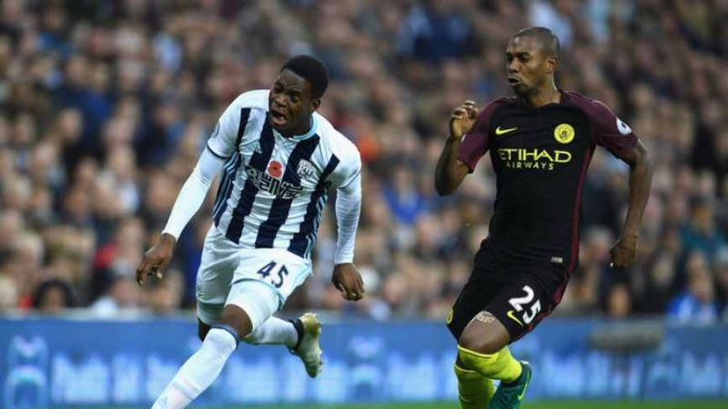 West Brom v Man City Predictions, Betting tips and Match preview
