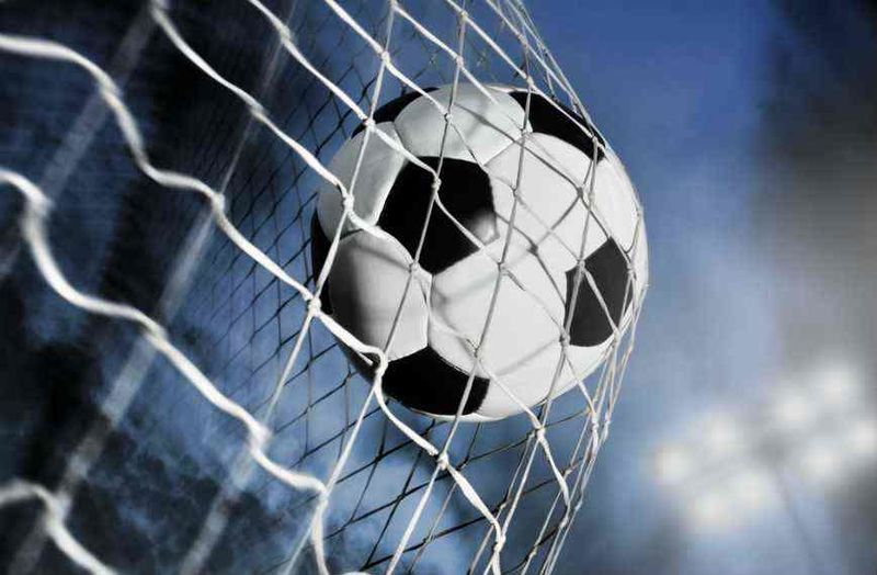 5 Recommended Bets - Both Teams To Score (BTTS) Betting Tips