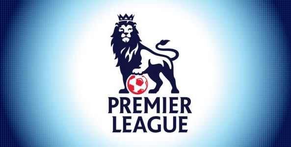 EPL 10 Recommended Bets - Both Teams To Score BTTS & Over/Under Goals Betting Tips - EPL