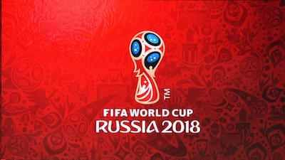 World Cup - Qualification - Both Teams To Score BTTS & Over 2.5 Goals Betting Tips
