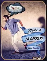 Varios - Noni García (EPUB+PDF) 344bb0d2-0b91-416c-bcd5-eba948365f16