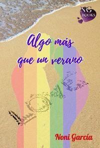 Varios - Noni García (EPUB+PDF) 62567892-a82c-429d-81a9-87a639c46faf