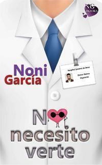 Varios - Noni García (EPUB+PDF) 626ac2f2-e08c-4b4b-95e0-399a9410fb68