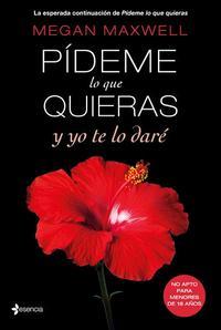 Tag romancecontemporaneo en Libreria Hechizada 67ef6315-fdb7-4ea2-87f0-66d368e40d11