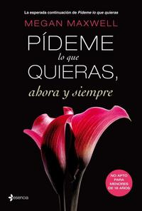 Tag romancecontemporaneo en Libreria Hechizada Cca79530-959b-4594-9e50-4f1aaa3e0ca3
