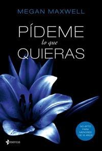 Tag romancecontemporaneo en Libreria Hechizada D5276738-5440-45af-b5f2-a371e1540dfe