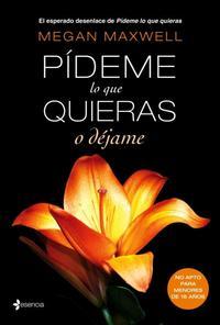 Tag romancecontemporaneo en Libreria Hechizada Ebd75b59-2ca5-47d7-834b-049d9c5662fc