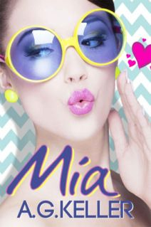 Tag romancecontemporaneo en Libreria Hechizada F0b93c81-4444-4647-8061-98a50fe23569