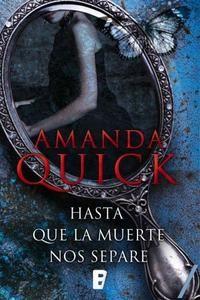 Tag amandaquick en Libreria Hechizada 6c51b7d0-f902-4295-9c7c-b3c8f6662329