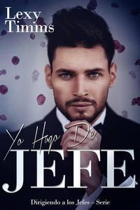 Tag romancecontemporaneo en Libreria Hechizada 37fd7d30-1fc1-4d6f-bb79-77343721b2aa