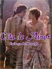 Cita de amor - Cathryn de Bourgh (PDF) 76dc1410-f8a6-4244-8ac5-85cc6c72a2ff