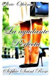 Tag romancecontemporaneo en Libreria Hechizada 2c4c2b30-d9ef-47cf-8020-df21f7734600