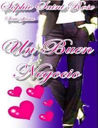 Tag romancecontemporaneo en Libreria Hechizada 39d2f361-2181-40c8-a82a-4cfd92b6af2c