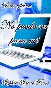 Tag romancecontemporaneo en Libreria Hechizada 4b4d7d54-a443-4a74-8056-98a338f3be2b