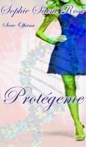 Tag romancecontemporaneo en Libreria Hechizada 53d20b06-d824-4f35-b255-52278030e9da