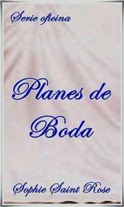 Tag romancecontemporaneo en Libreria Hechizada 66d5d62d-bbde-4d25-8b5a-e8b12951b593