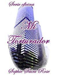 Tag romancecontemporaneo en Libreria Hechizada 8302efe3-09ef-4700-a4ac-6c37a07db386