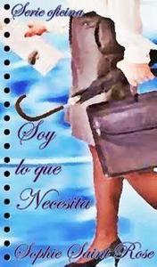 Tag romancecontemporaneo en Libreria Hechizada 85c9487b-b67d-4882-817d-b7606f007a81