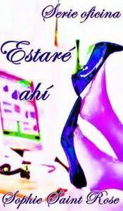 Tag romancecontemporaneo en Libreria Hechizada 902d68a6-2edd-4d28-b4cb-c9c3d781360a