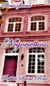 Tag romancecontemporaneo en Libreria Hechizada C15b240e-37c5-40e8-921f-ca9254676e91