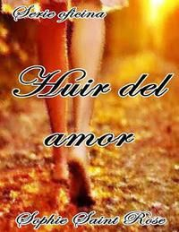 Tag romancecontemporaneo en Libreria Hechizada C8917474-4e23-4710-b88e-0bdaadcbbd30