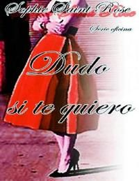 Tag romancecontemporaneo en Libreria Hechizada Db4d1a5a-4599-4631-8aa0-a055af6a69af