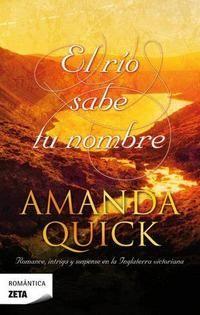 Tag amandaquick en Libreria Hechizada Fdfec677-3100-4a93-8170-d572522e0f80