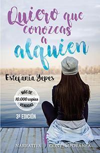 Quiero que conozcas a alguien - Estefanía Yepes Sánchez (EPUB) 62b24960-bedd-4c22-a71c-63c9edf3b67f
