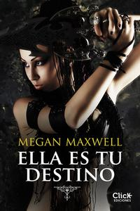 Tag meganmaxwell en Libreria Hechizada Ddf92231-4fb0-4156-9cc7-0604c9232e2e