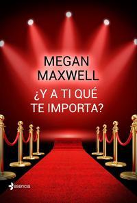 Tag meganmaxwell en Libreria Hechizada F2da6b53-f42f-403f-9618-2b84091a295d