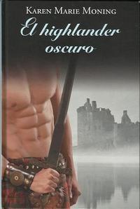 Tag romance en Libreria Hechizada 41e8dfef-f391-4556-b145-74a99b8cc75f