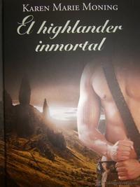 Tag romance en Libreria Hechizada 65c622c4-0ce5-4dba-be58-90831149b8e2