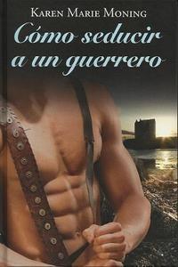 Tag romance en Libreria Hechizada 9a364fa8-80c5-4439-ba08-e00e0f3e3e5a