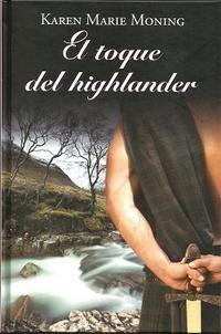 Tag romance en Libreria Hechizada Bac7dce2-46d3-43c0-b24c-fff465e3f4c3