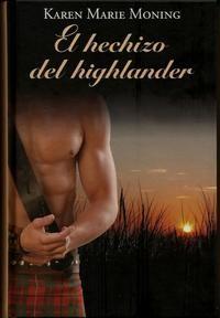 Tag romance en Libreria Hechizada Bbcf193e-66ce-49e1-8906-58ee867eab92