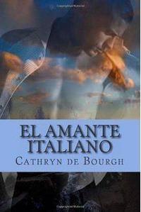 cathryndebourgh - Serie de Novios Ardientes - Cathryn de Bourgh (PDF) 631eb1e2-a0a4-4124-bea7-8479dd7f33ae