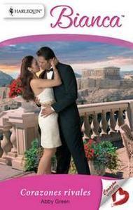 Tag romancecontemporaneo en Libreria Hechizada E114ec49-6610-4953-ba3d-4f001043f199
