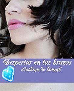 Tag romancecontemporaneo en Libreria Hechizada Ead98524-2f5a-460f-8d0e-486fda5e8c95