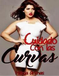 Cuidado con las curvas de Maleja Arenas (EPUB+PDF) 727ccb3f-d155-45e5-8caa-77e5ff67da7f